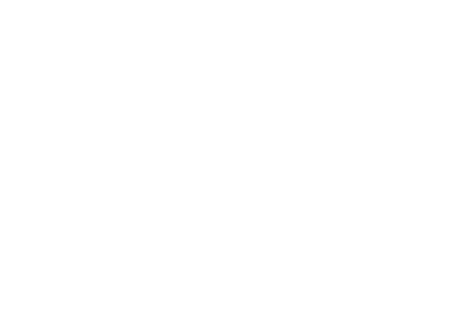 Links with major employers including Toyota, Kellogg's and the BBC