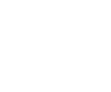 Top 10 in UK for employability (for UK-based graduates from part-time degrees (HESA PI E1b 2015/16)