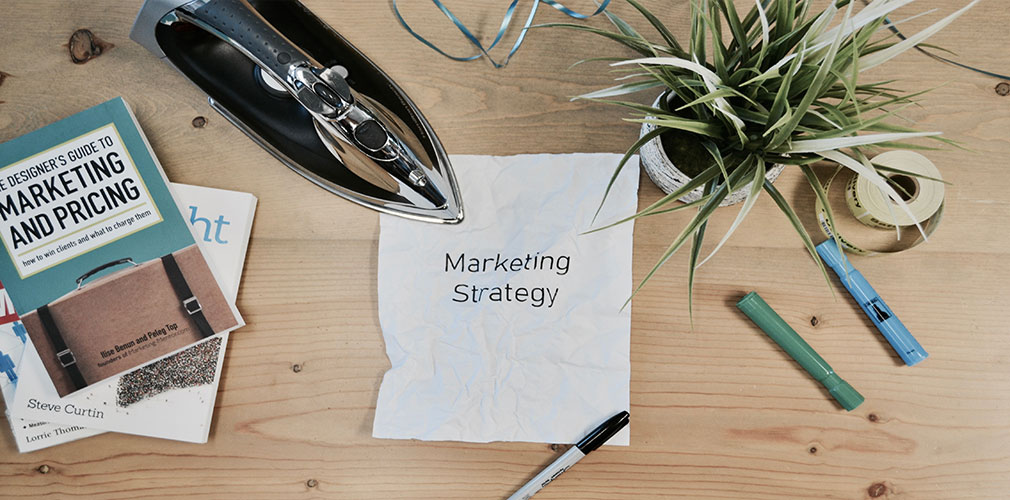 Does marketing have an image problem?